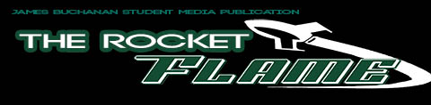 The Student News Site of James Buchanan High School