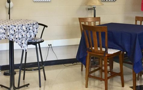 The Seating That Transforms the Classroom
