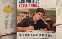 Six Tips to Pass an AP Test
