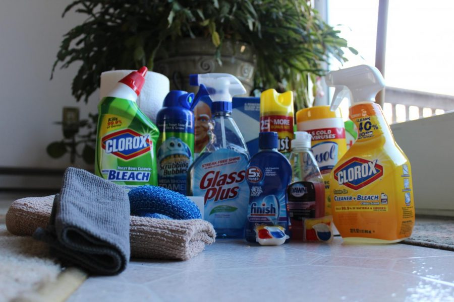 Find+Out+the+Benefits+of+Spring+Cleaning%21
