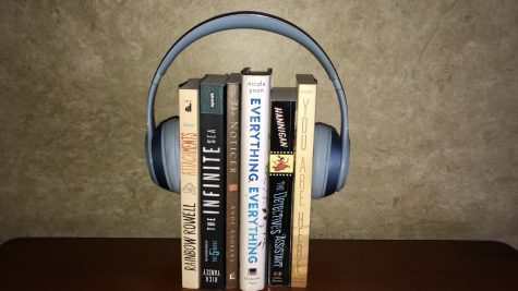 6 Reasons why you Should Listen to Audio Books