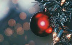 15 Last-Minute Christmas Gift Ideas