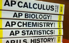 The Benefits of AP Testing