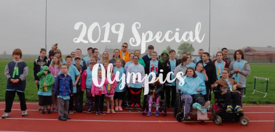 2019+Special+Olympics